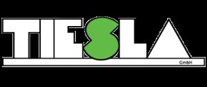 Tiesla - Tiefbau, Strassenbau & Landschaftsbau